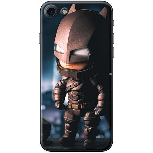 Ốp Lưng Hình Batman Dành Cho iPhone 7  8