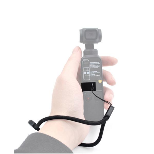Dây đeo Osmo Pocket - Hàng nhập khẩu