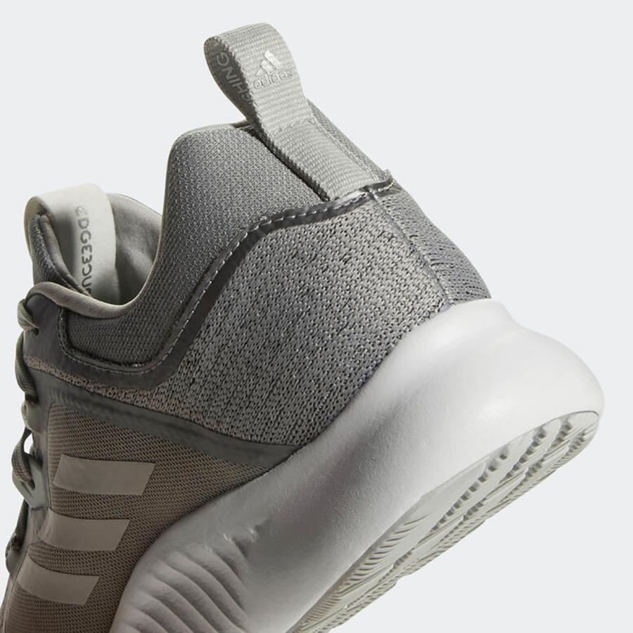 Giày Thể Thao Nữ Adidas Edgebounce W BB7565 - Xám
