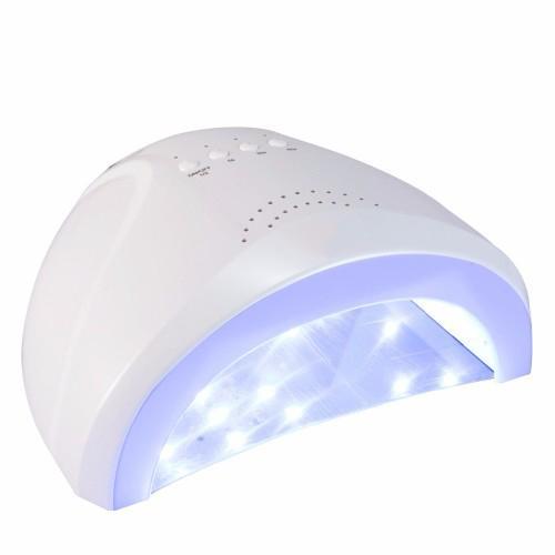 Máy Sấy Khô Gel Móng Tay Đèn LED  Cao Cấp (48W)