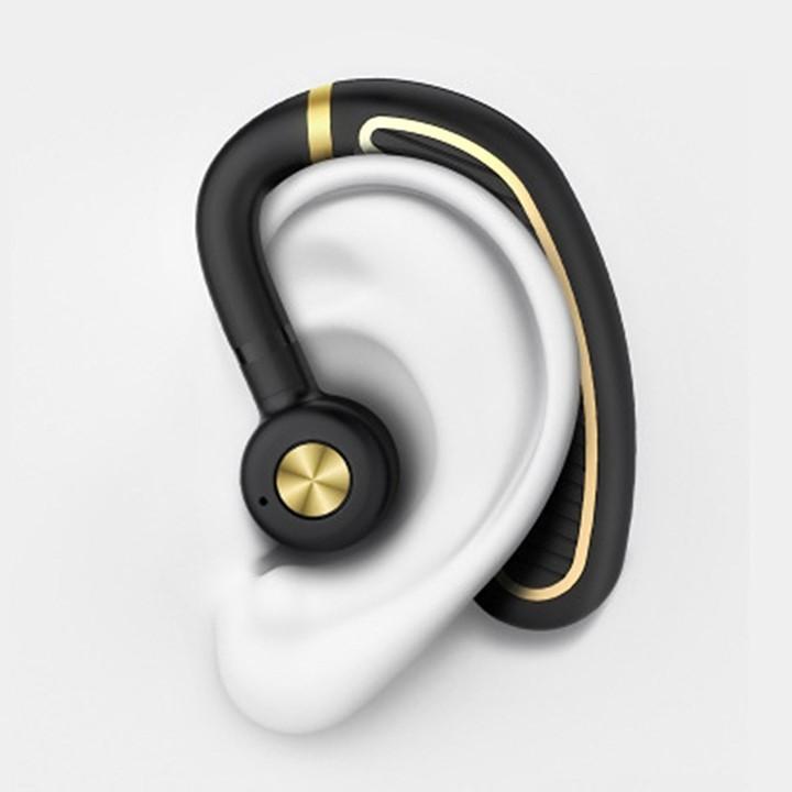 tai nghe không dây tai nghe bluetooth tặng kèm sạc dự phòng