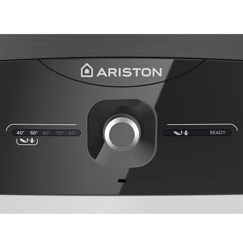 Máy Nước Nóng Ariston AN2 15 TOP WIFI 2.5 FE (2500W)