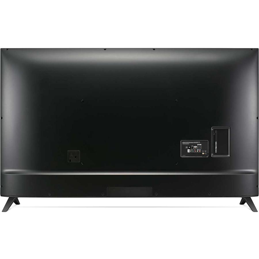 Smart Tivi LG 4K 75 inch 75UN7290PTD
