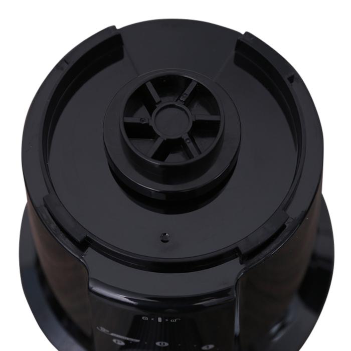 Máy xay sinh tố Midea MJ-BL45 (Black) - Hàng chính hãng
