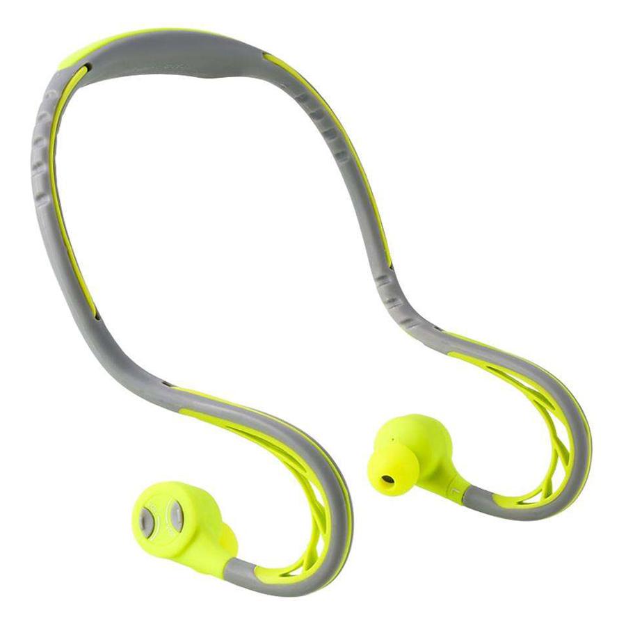 Tai Nghe Bluetooth Thể Thao Remax RB-S20 - Hàng Chính Hãng