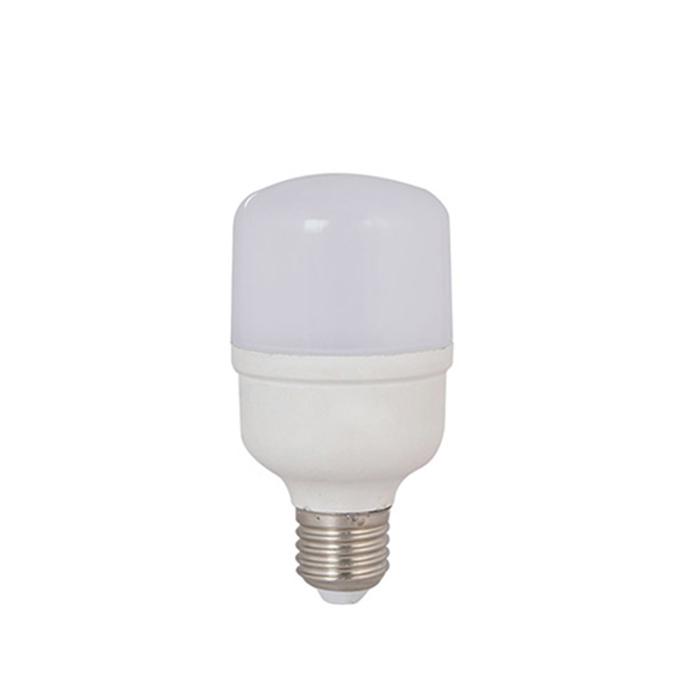 Bóng đèn LED Bulb Trụ 10W Rạng Đông