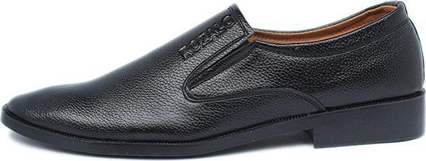 Giày tây nam công sở kiểu lười R7015