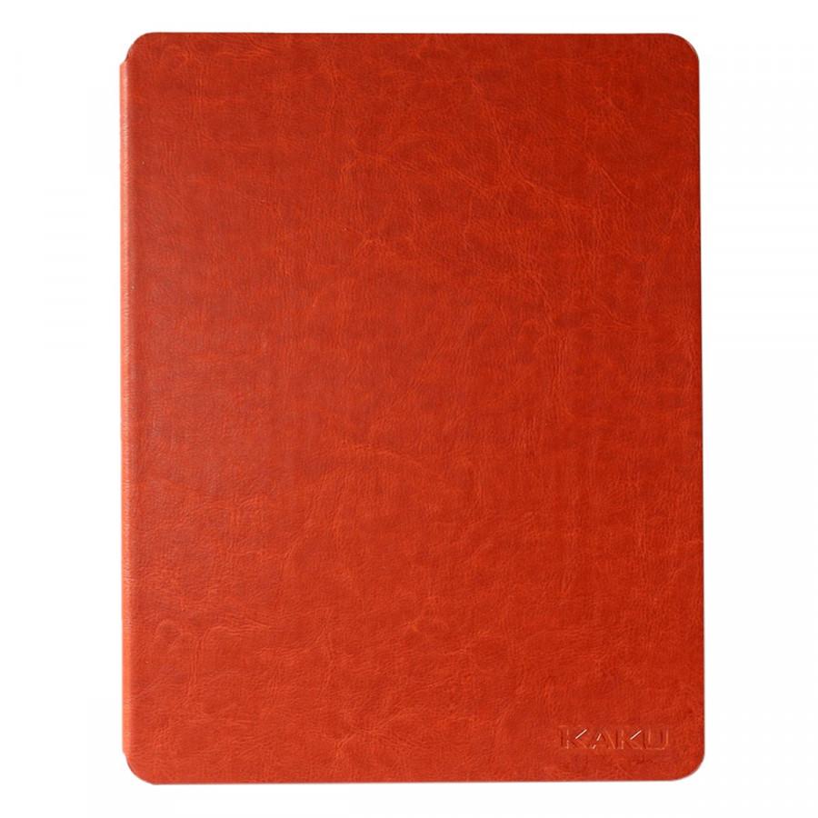 Bao Da Dành Cho iPad Pro 12.9inch 2018 Kaku - Nâu - 23370758 , 7045529500771 , 62_14338881 , 230000 , Bao-Da-Danh-Cho-iPad-Pro-12.9inch-2018-Kaku-Nau-62_14338881 , tiki.vn , Bao Da Dành Cho iPad Pro 12.9inch 2018 Kaku - Nâu
