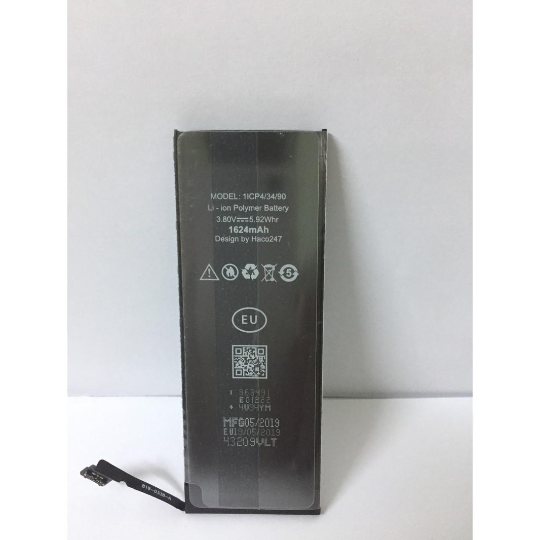 Pin chất lượng cao dành cho IPhone 5S 1560mAh