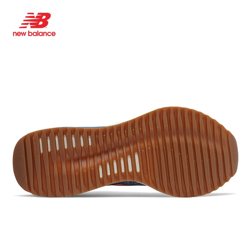 Giày Thể Thao nữ NEW BALANCE WFCEC