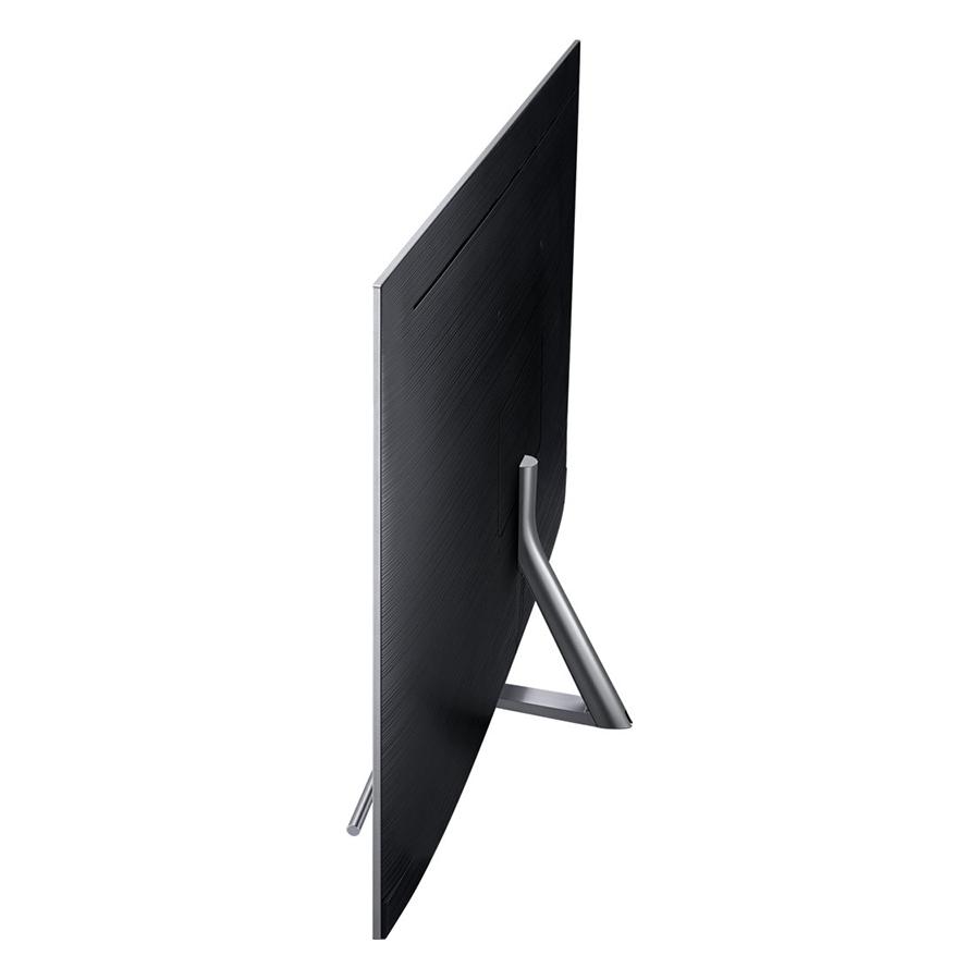 Smart Tivi QLED Samsung 4K 65 inch QA65Q7FNA
