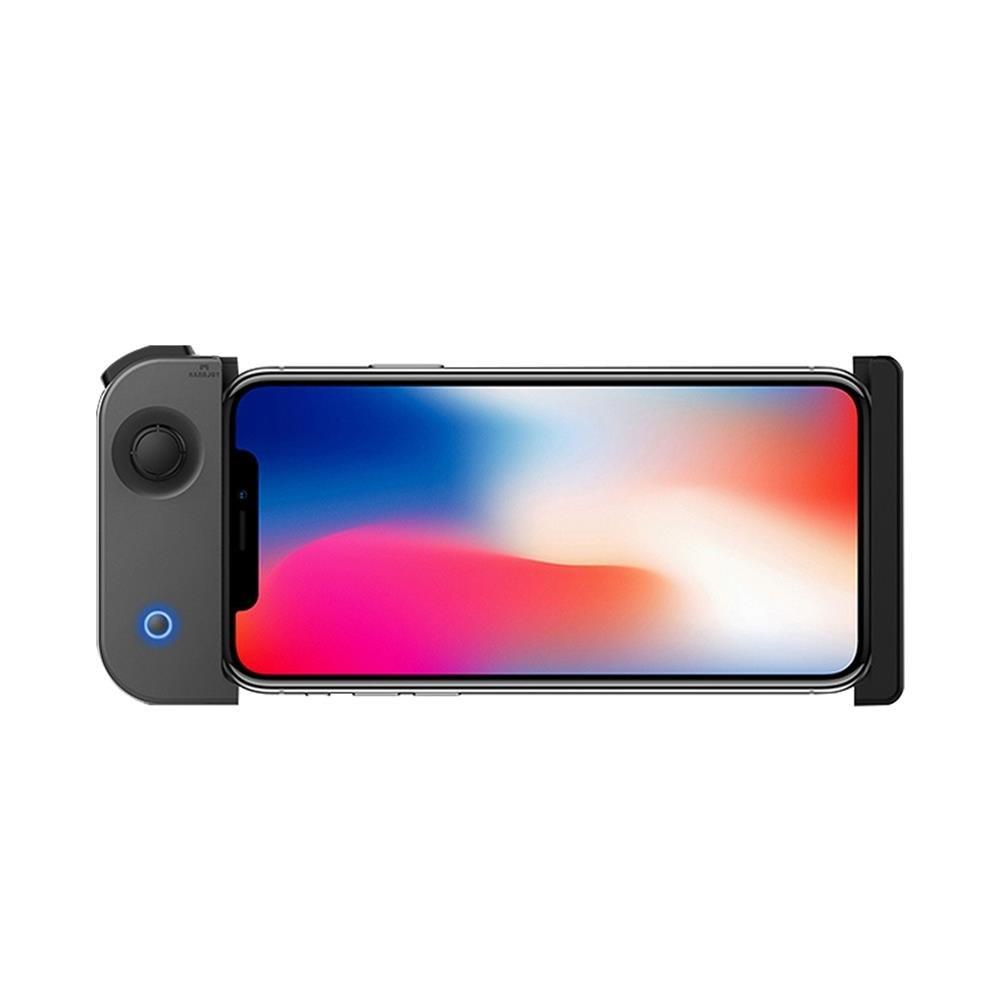 Tay Cầm Chơi Game Mobile Bluetooth 4.0