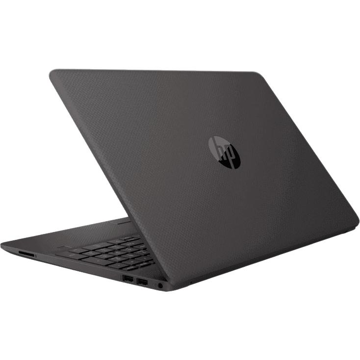 Laptop HP 250 G8 389X8PA (Core i3-1005G1/ 4GB/ 256GB M.2/ 15.6 HD/ Win10) - Hàng Chính Hãng