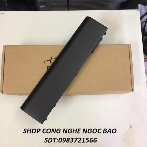 Pin Laptop Dell Vostro 3460 3560
