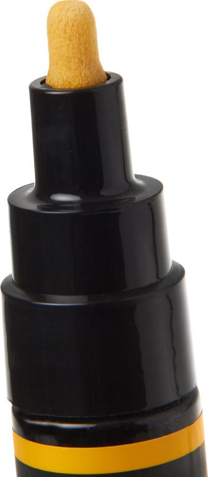 Bút Repaint Midsole Giày Crep Protect Mark On Pen (100g) - Trắng