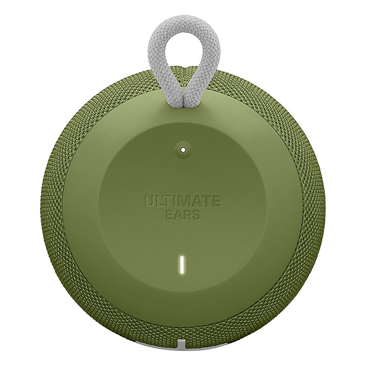 Loa Bluetooth Logitech Ultimate Ears WonderBoom FreeStyle âm tần mạnh mẽ chống nước - Hàng Chính Hãng