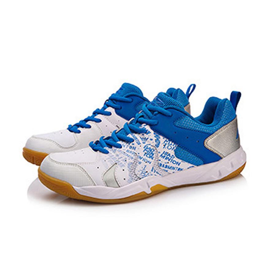 Giày cầu lông Li-Ning Nam AYTN049-3 chính hãng