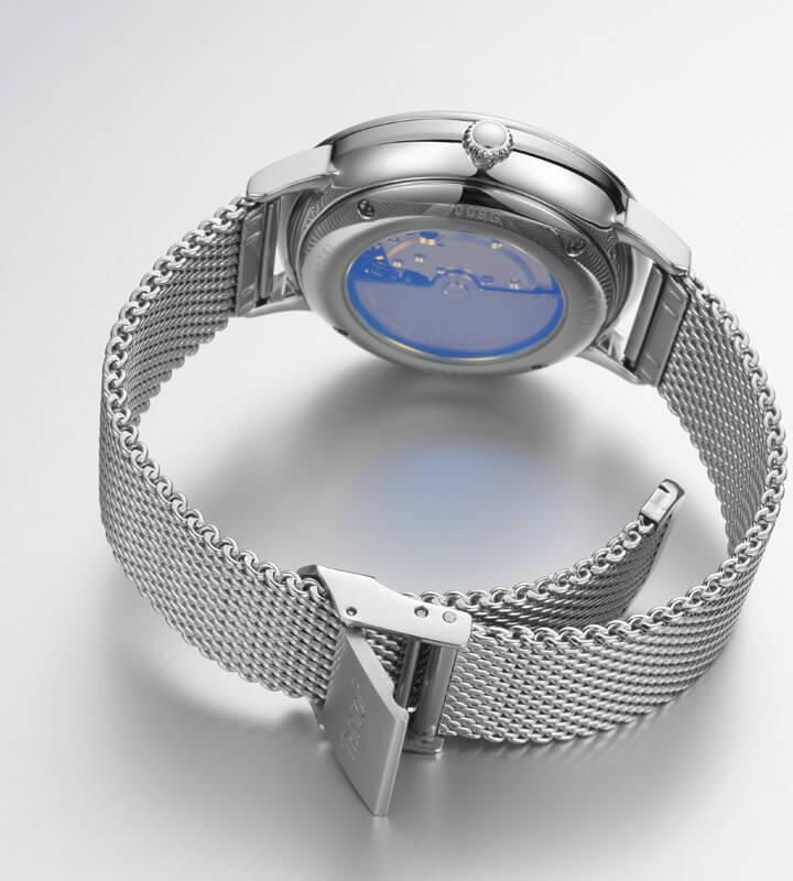 Đồng hồ nam chính hãng Teintop T7009-10
