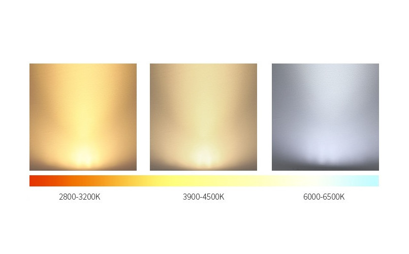 Dây đèn bóng led edison T45 10 mét 20 bóng 4w đèn trang trí