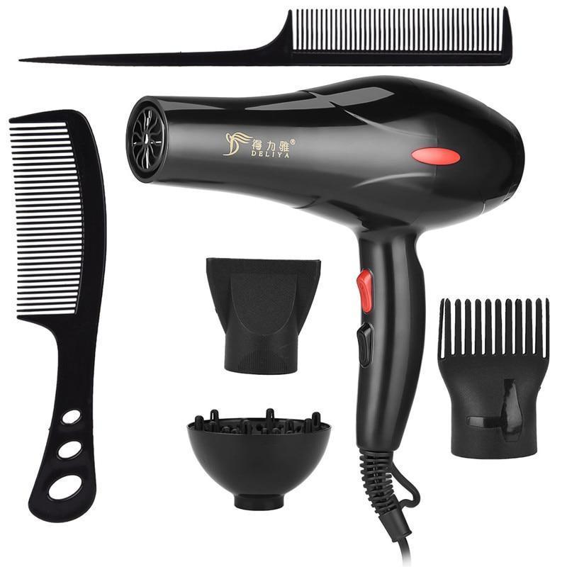 máy sây tóc chất lượng cao công suất lớn