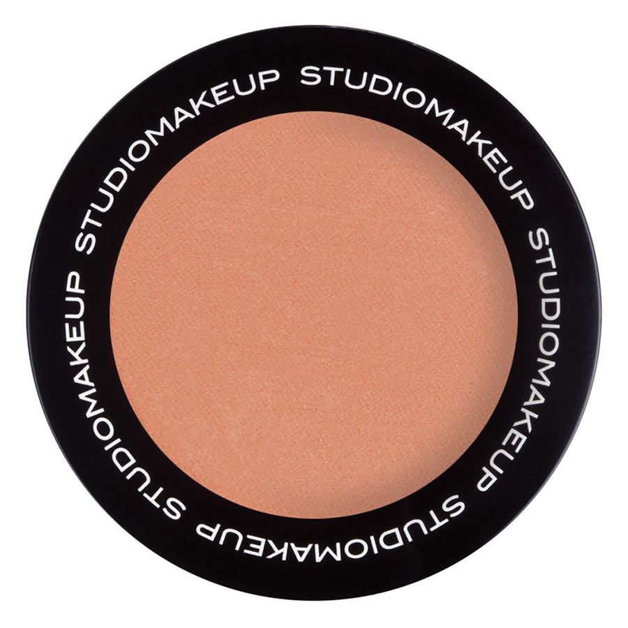 Phấn Má Studiomakeup Soft Blend Blush SBB (5g)