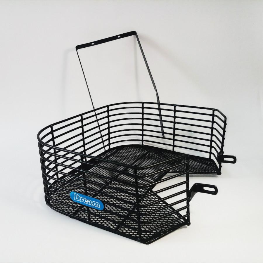 Rổ / giỏ xe máy DREAM giữa RXM0005