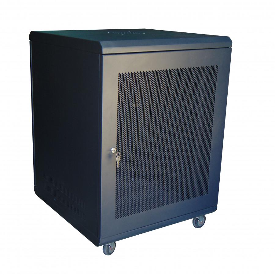 Tủ Mạng, Tủ Rack 15U – TMC RACK 19''