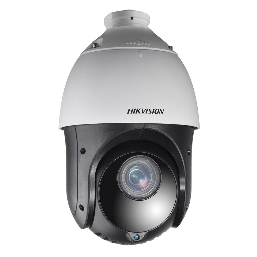 Camera IP PTZ Hikvision Speed Dome DS-2DE4225IW-DE 2 Megapixel - Hàng Chính Hãng