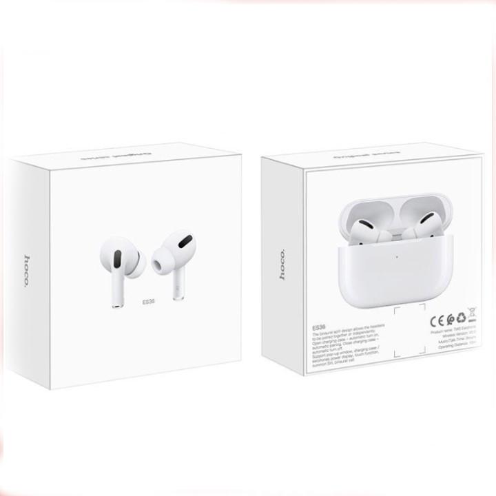 Tai Nghe Bluetooth không Dây  Hoco ES36 - Hàng Chính Hãng