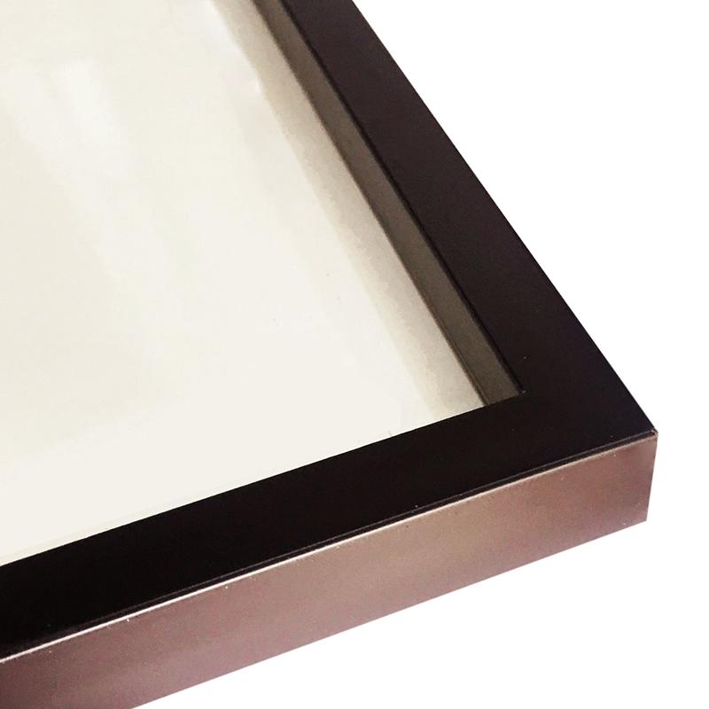 Tranh Trang Trí Ghép Hình Con Hươu Q32T-522 (40x60cm)