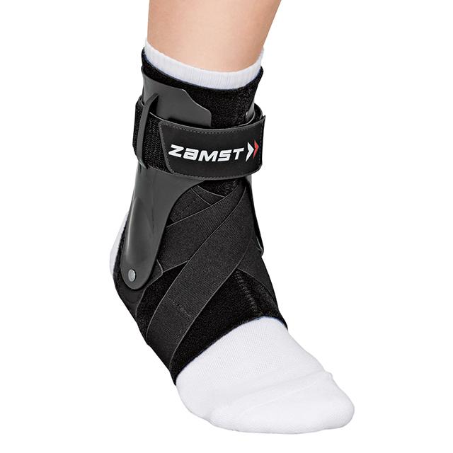 Đai quấn mắt cá chân ZAMST A2-DX (Left/Right specific)