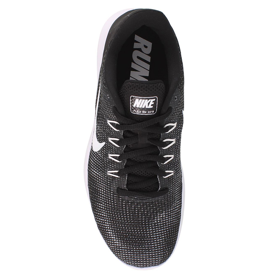 Giày Chạy Bộ Nữ WMNS NIKE FLEX 2018 RN AA7408-001