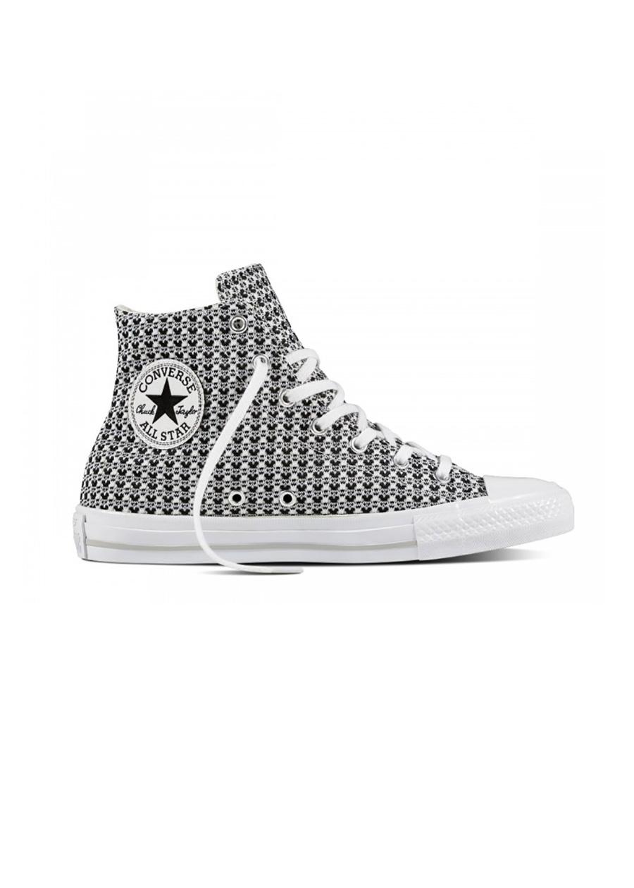 Giày Sneaker Converse Gemma Festival Poly Knit 555876C
