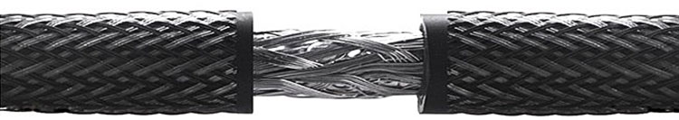 Cáp Coaxial Ugreen RCA 20736 (1m) - Hàng Chính Hãng