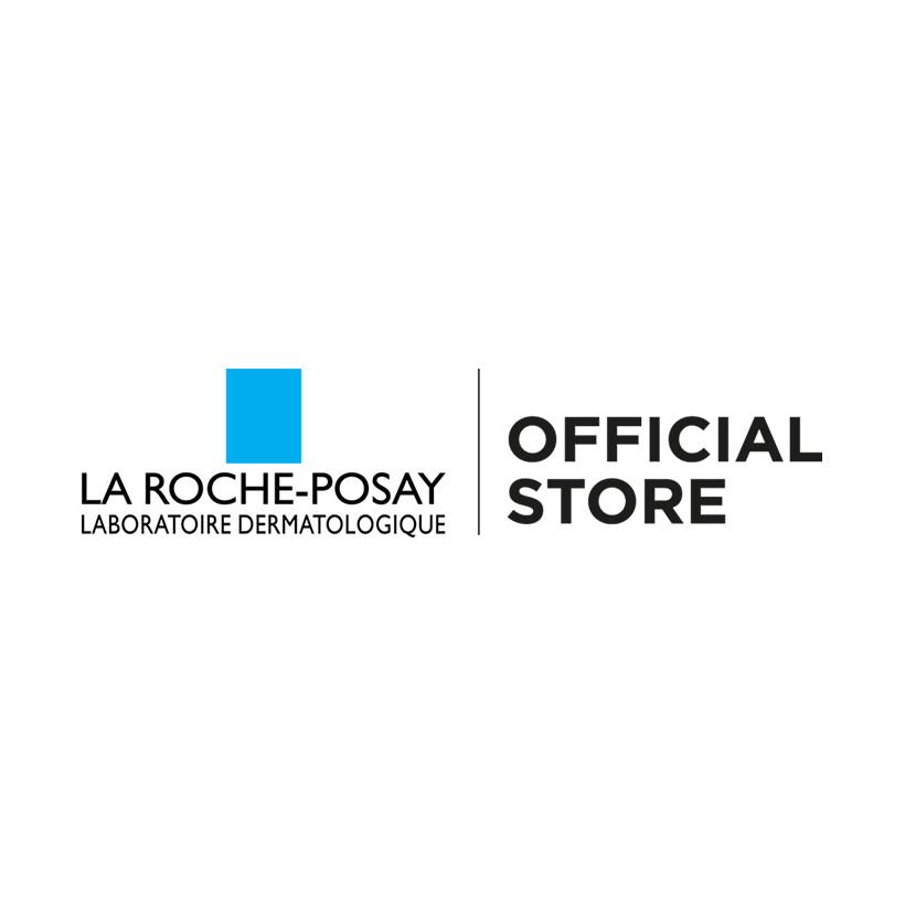 Kem Dưỡng Giúp Cải Thiện Bề Mặt Da, Giảm Mụn Đầu Đen và Giảm Bóng Nhờn La Roche Posay Effaclar K+ 40ml