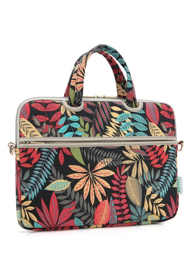 Túi chống sốc cho laptop