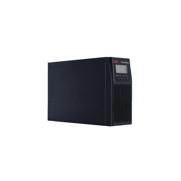 Bộ lưu điện UPS PowerValue 11T G2 3 kVA B  - Hãng ABB - Hàng chính hãng