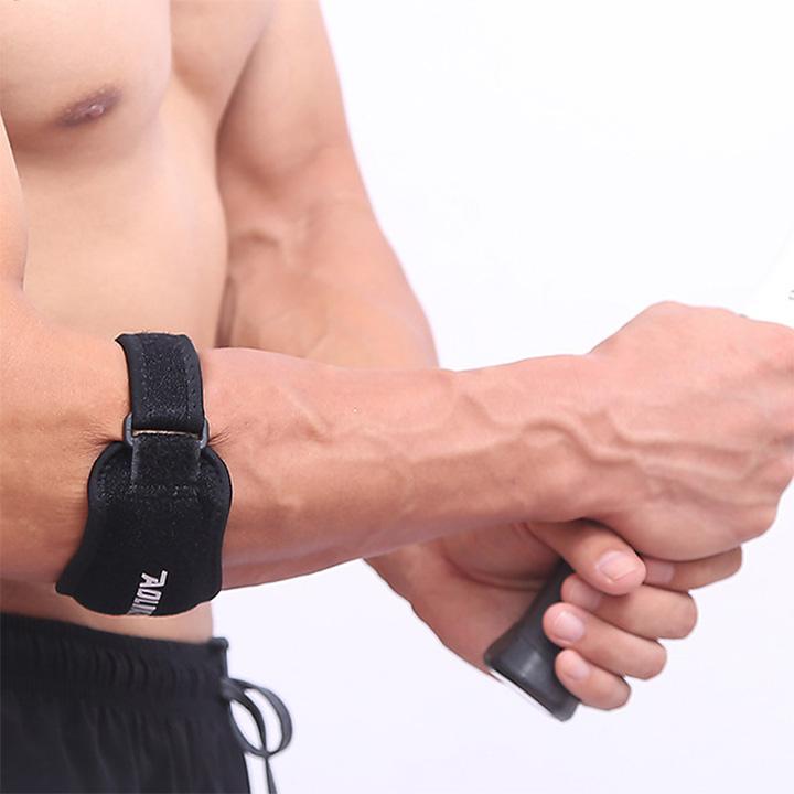 Đai cuốn bảo vệ khuỷu tay Aolikes AL7949 (1 đôi)