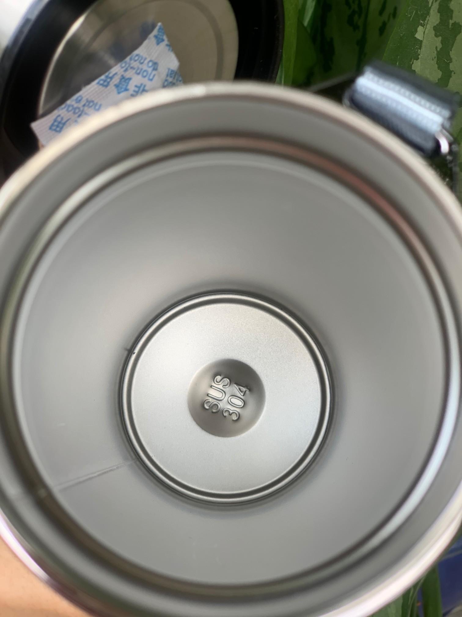 Bình ủ cháo cao cấp 700ml-1000ml