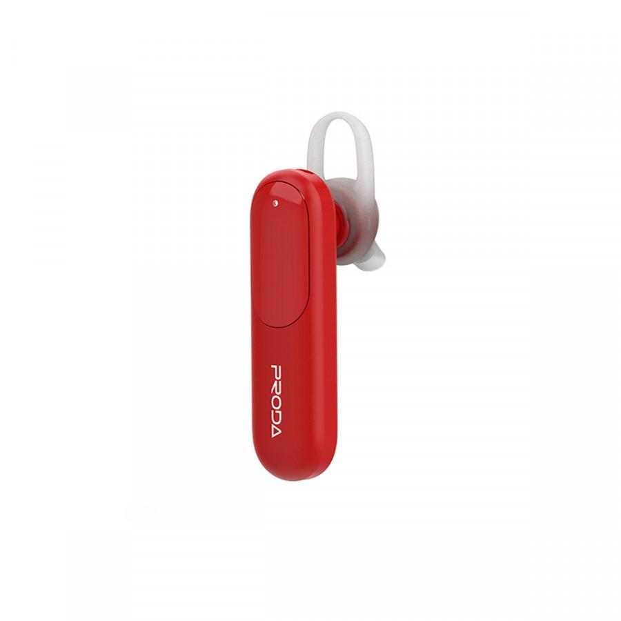 Tai nghe Bluetooth REMAX proda Palo PD-BE300 - Hàng Chính Hãng