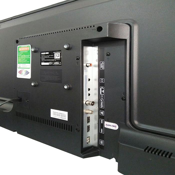 Tivi LED Darling HD 32 inch 32HD962S2