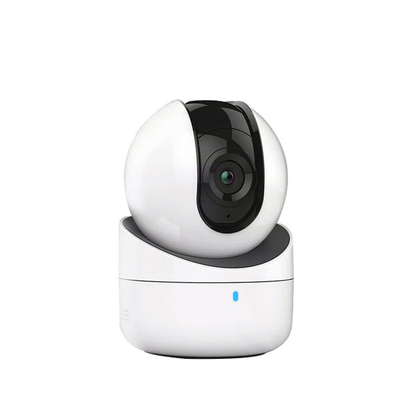 Camera IP Robot 2MP wifi xoay 4 chiều Hikvision DS-2CV2Q21FD-IW - Hàng nhập khẩu