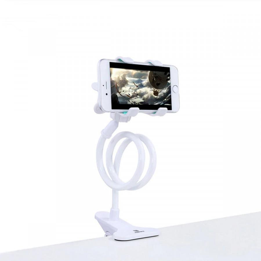 Gía đỡ kẹp điện thoại đa năng - Remax RM-C22 -Hàng Chính Hãng