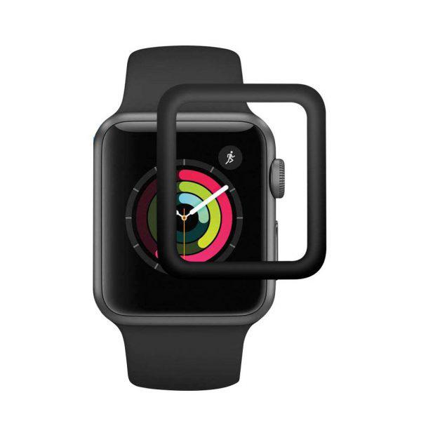 Dán màn hình Apple Watch