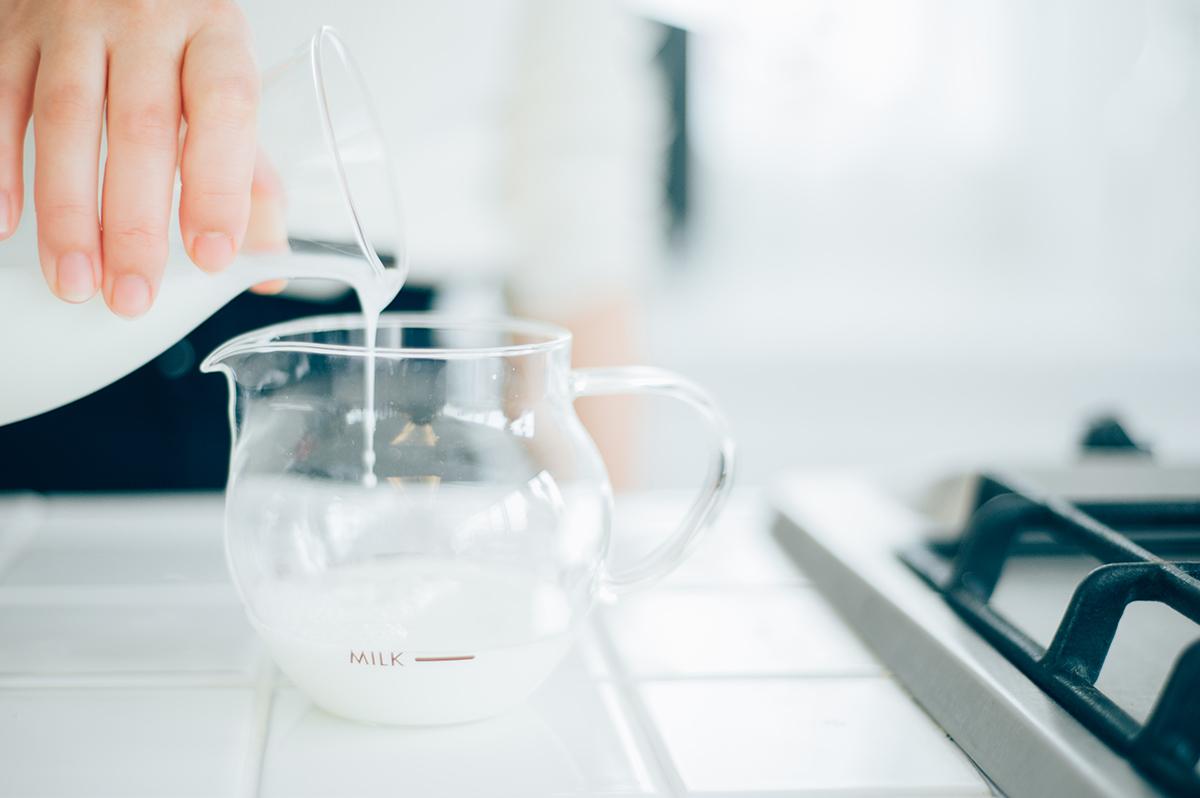Dụng cụ tạo bọt sữa Hario