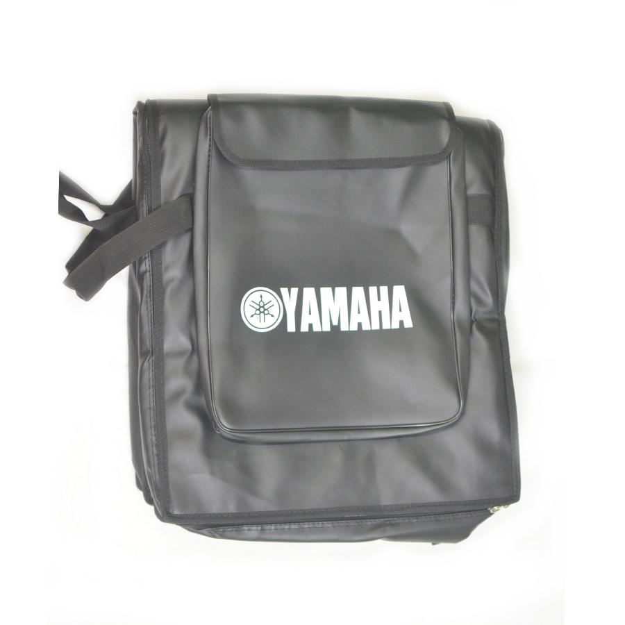 Bao da đàn Organ 3 lớp cao cấp Yamaha VHP
