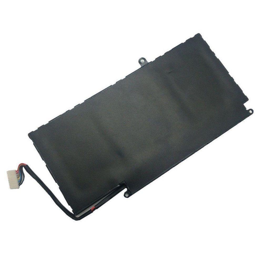 Pin Laptop dành cho Dell VOSTRO V5460