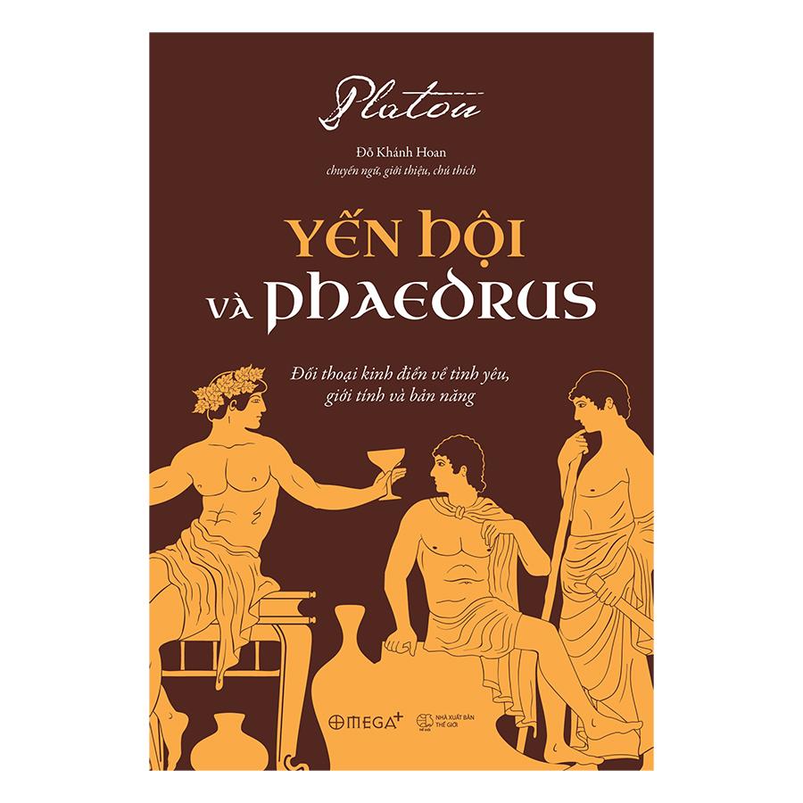 Yến Hội Và Phaedrus