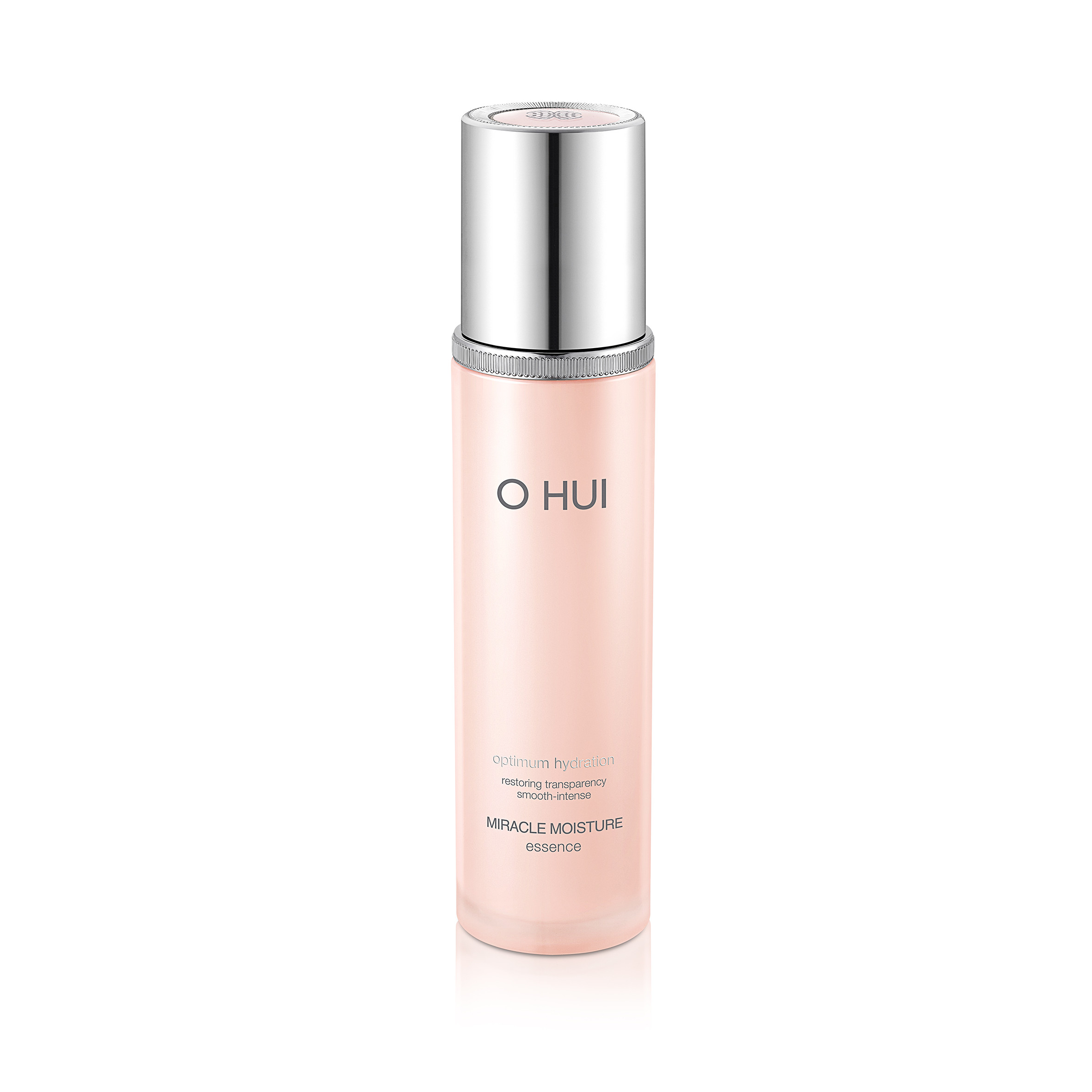 OH Miracle Moisture Essence 50ml