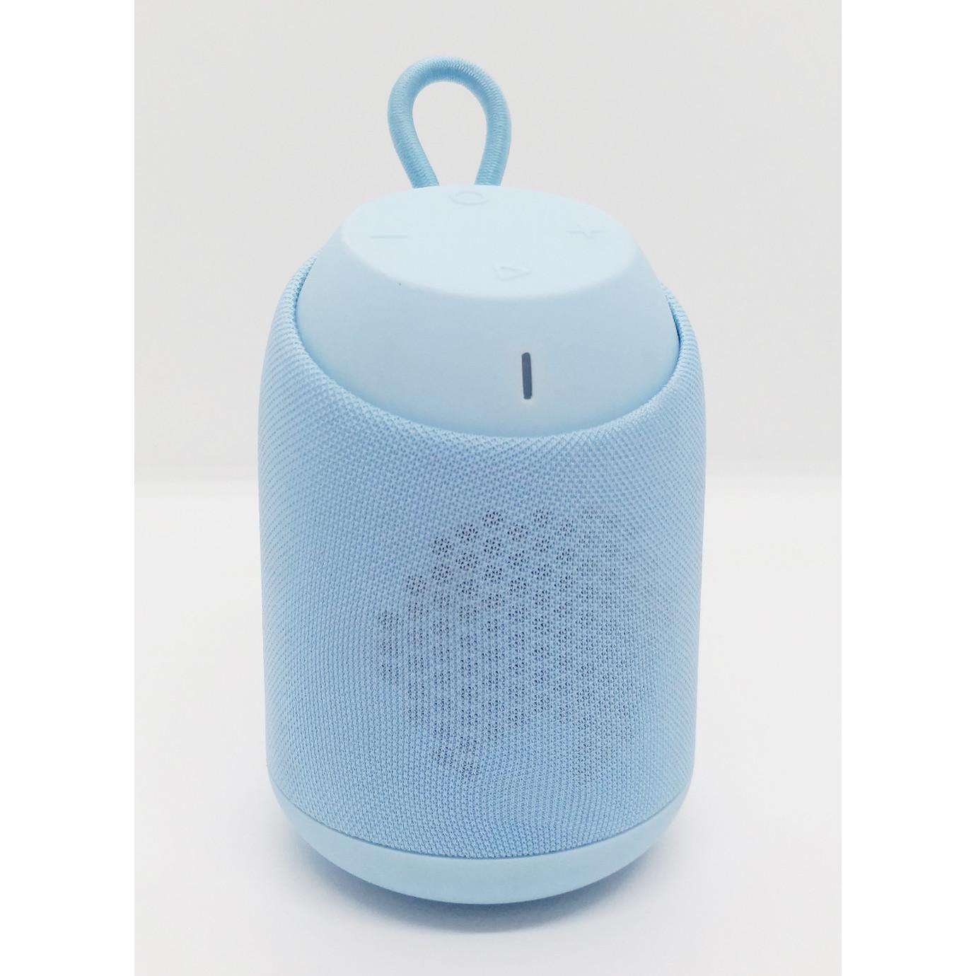 Loa Bluetooth di động chống nước  Bugani D61 - Hàng chính hãng